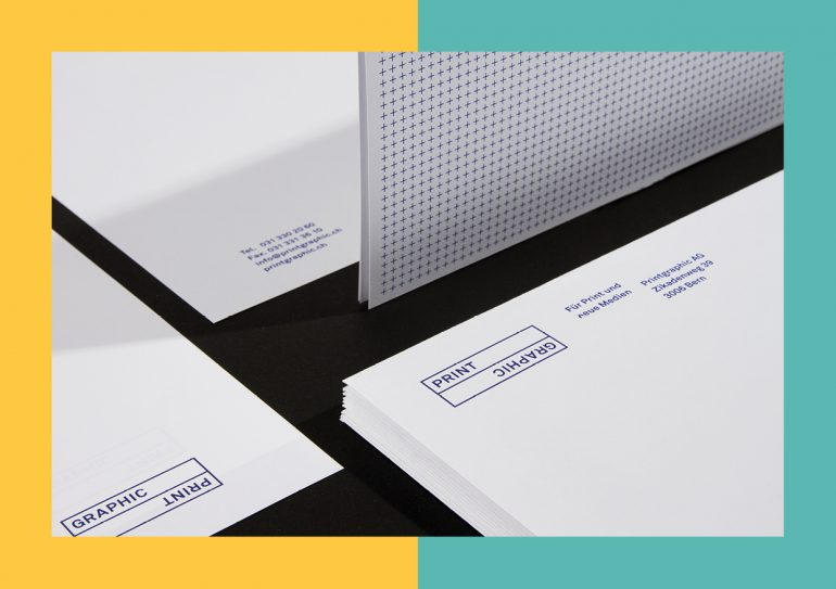 printgraphic