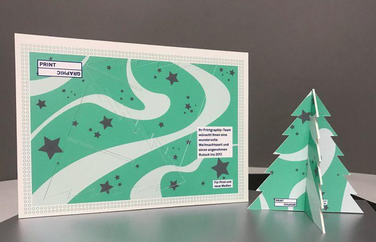 weihnachtskarte_printgraphic