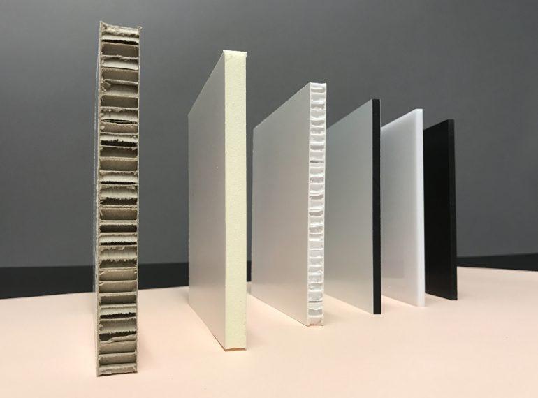 flachbettdrucker_materialien_1
